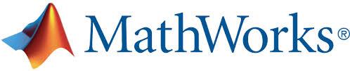 Logo Mathworks